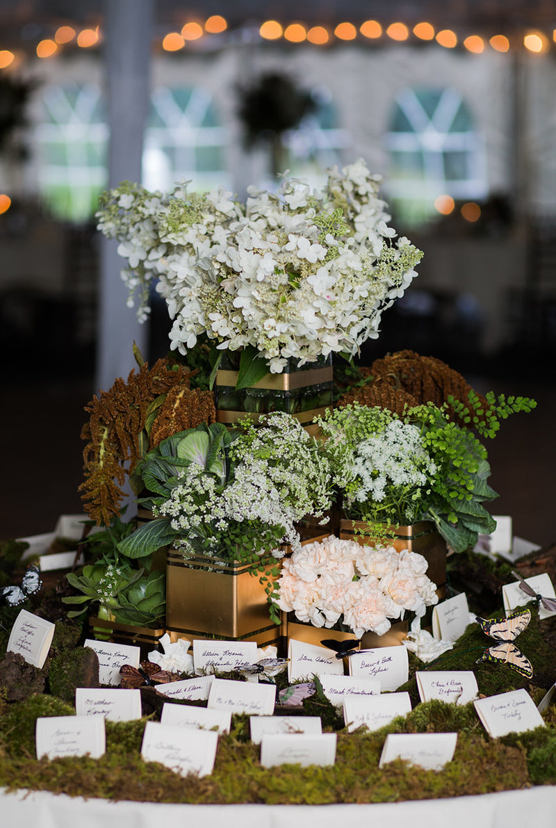 Wadsworth-Homestead-Wedding-Flowers-by-Stacy-K-Floral-30