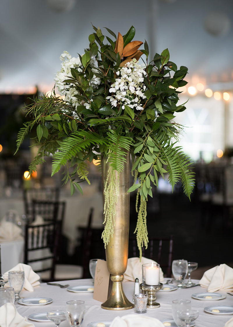 Wadsworth-Homestead-Wedding-Flowers-by-Stacy-K-Floral-31