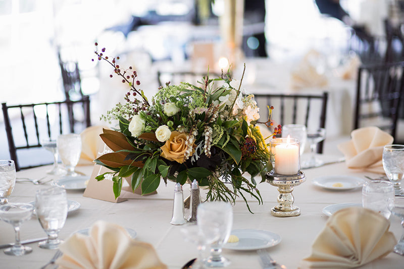 Wadsworth-Homestead-Wedding-Flowers-by-Stacy-K-Floral-32
