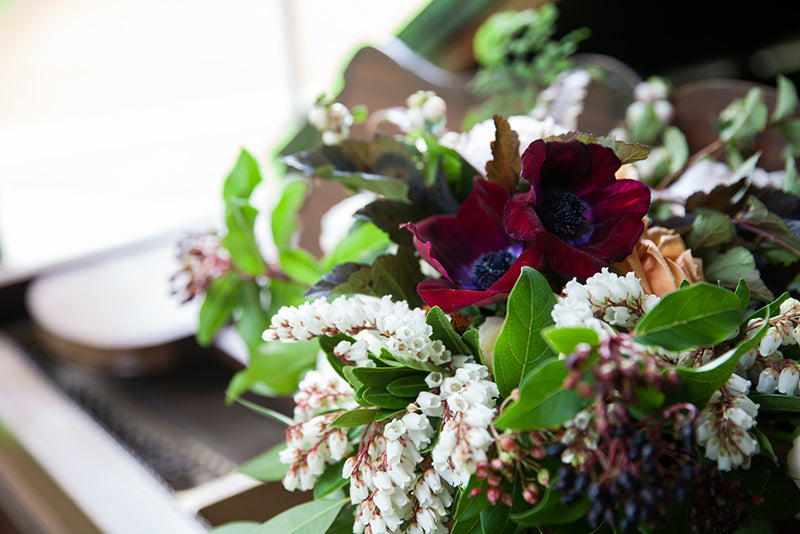 Wadsworth-Homestead-Wedding-Flowers-by-Stacy-K-Floral-33