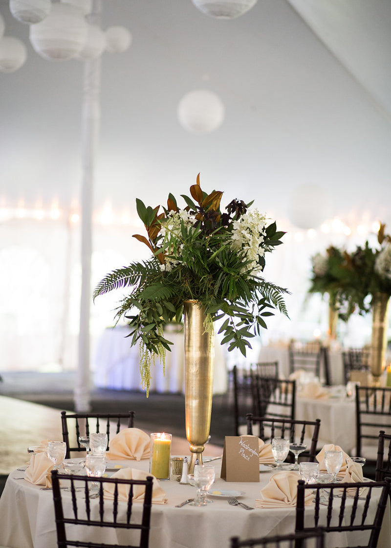 Wadsworth-Homestead-Wedding-Flowers-by-Stacy-K-Floral-34