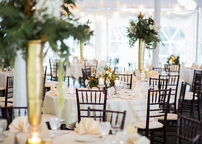 Wadsworth-Homestead-Wedding-Flowers-by-Stacy-K-Floral-35