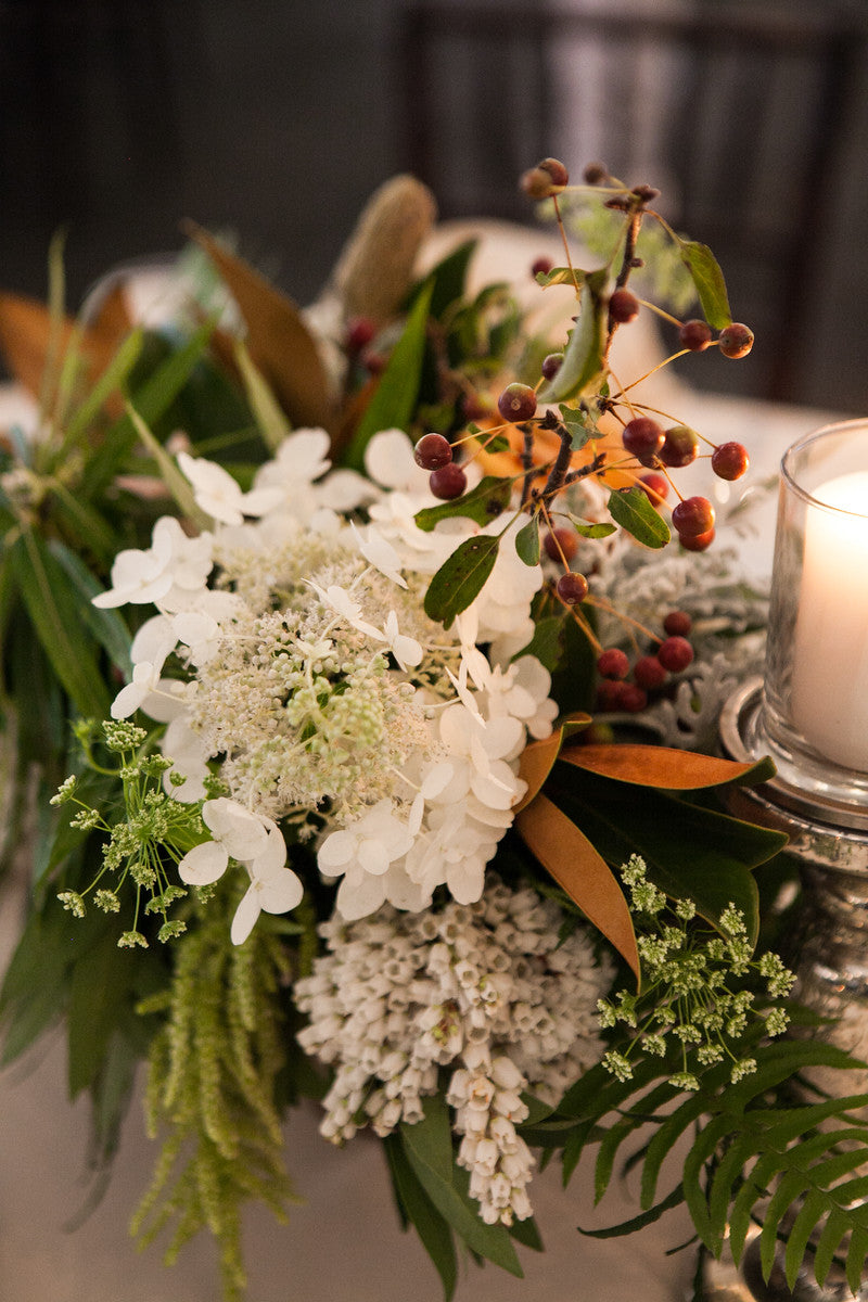 Wadsworth-Homestead-Wedding-Flowers-by-Stacy-K-Floral-36