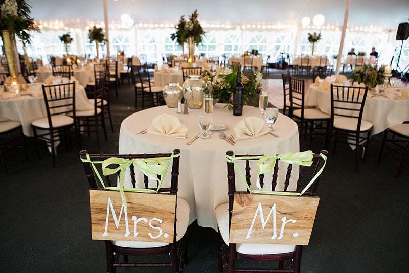 Wadsworth-Homestead-Wedding-Flowers-by-Stacy-K-Floral-37
