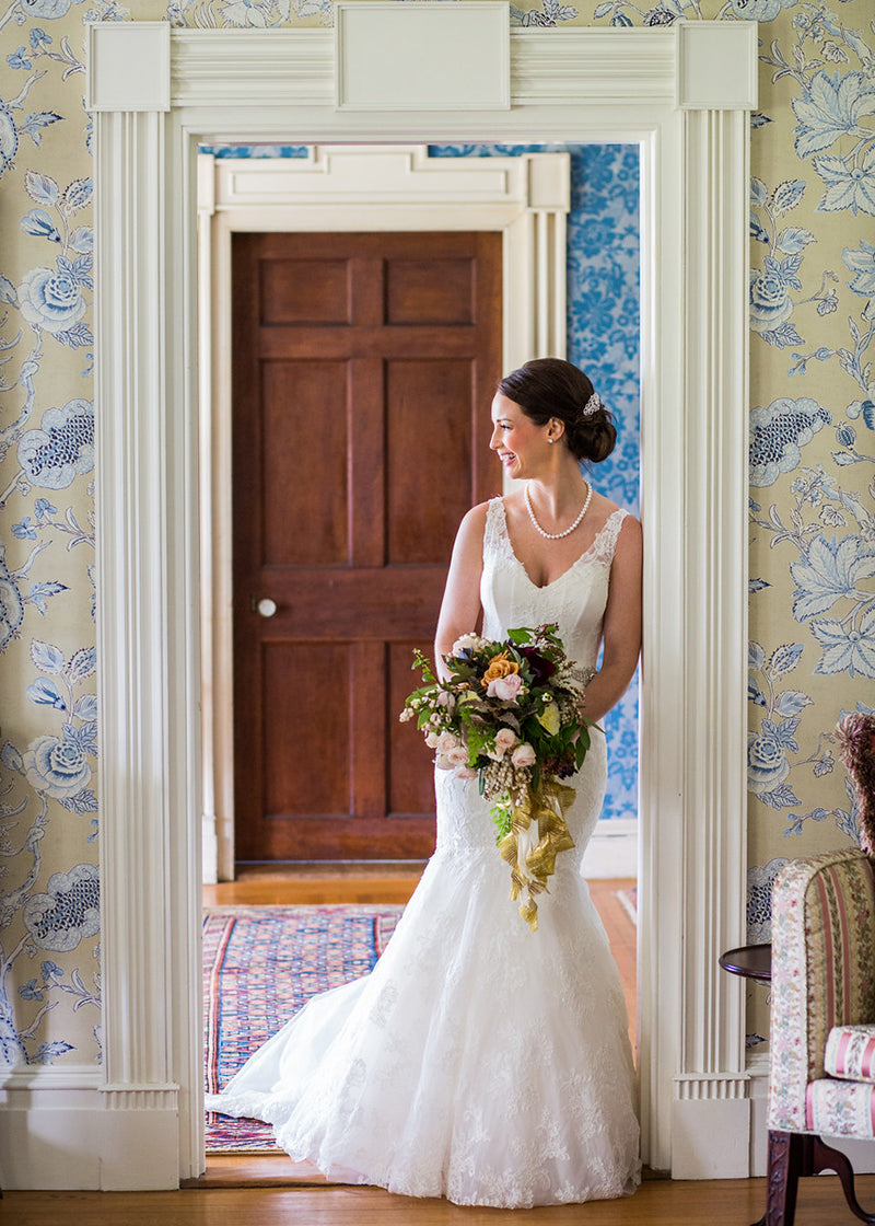 Wadsworth-Homestead-Wedding-Flowers-by-Stacy-K-Floral-6