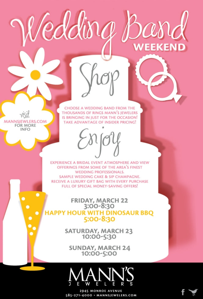 Wedding-Band-Weekend-Manns-Jewelers-Pittsford(pp_w665_h976)