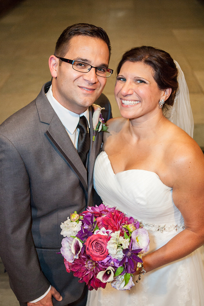 Wedding-Florist-Rochester-NY-Stacy-K-Floral-10