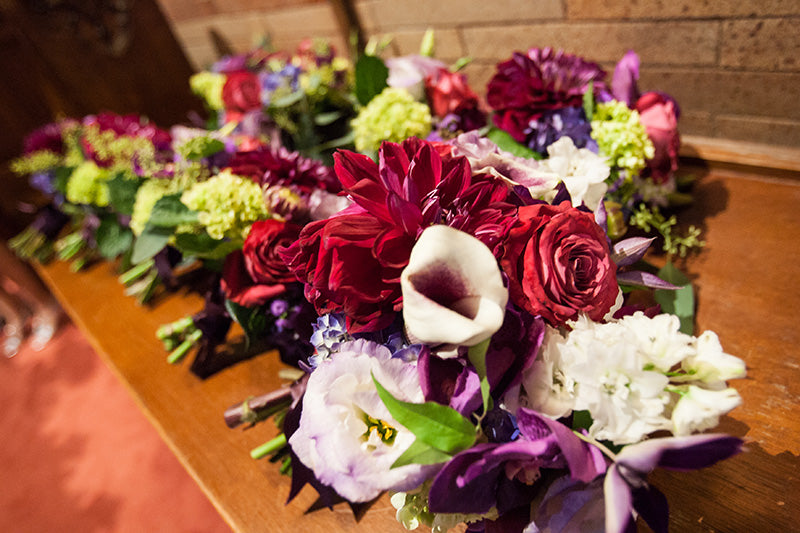 Wedding-Florist-Rochester-NY-Stacy-K-Floral-11