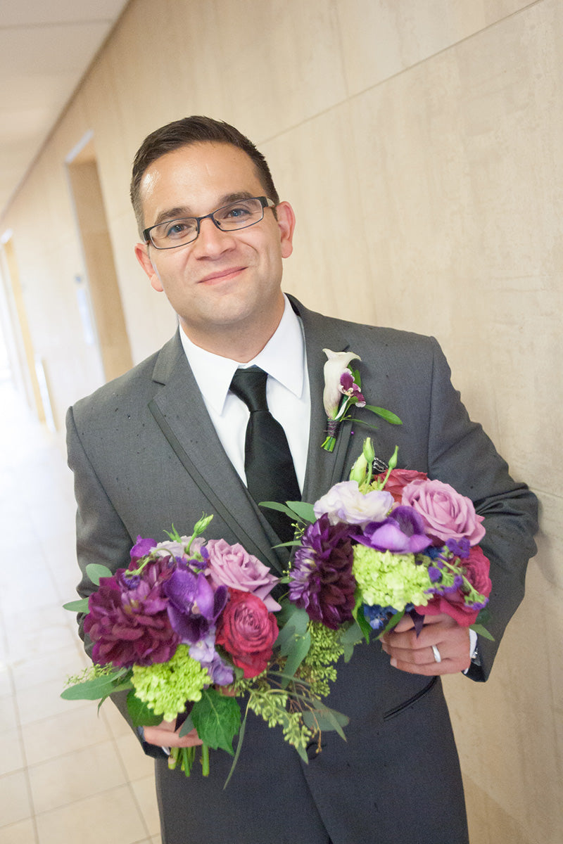 Wedding-Florist-Rochester-NY-Stacy-K-Floral-3