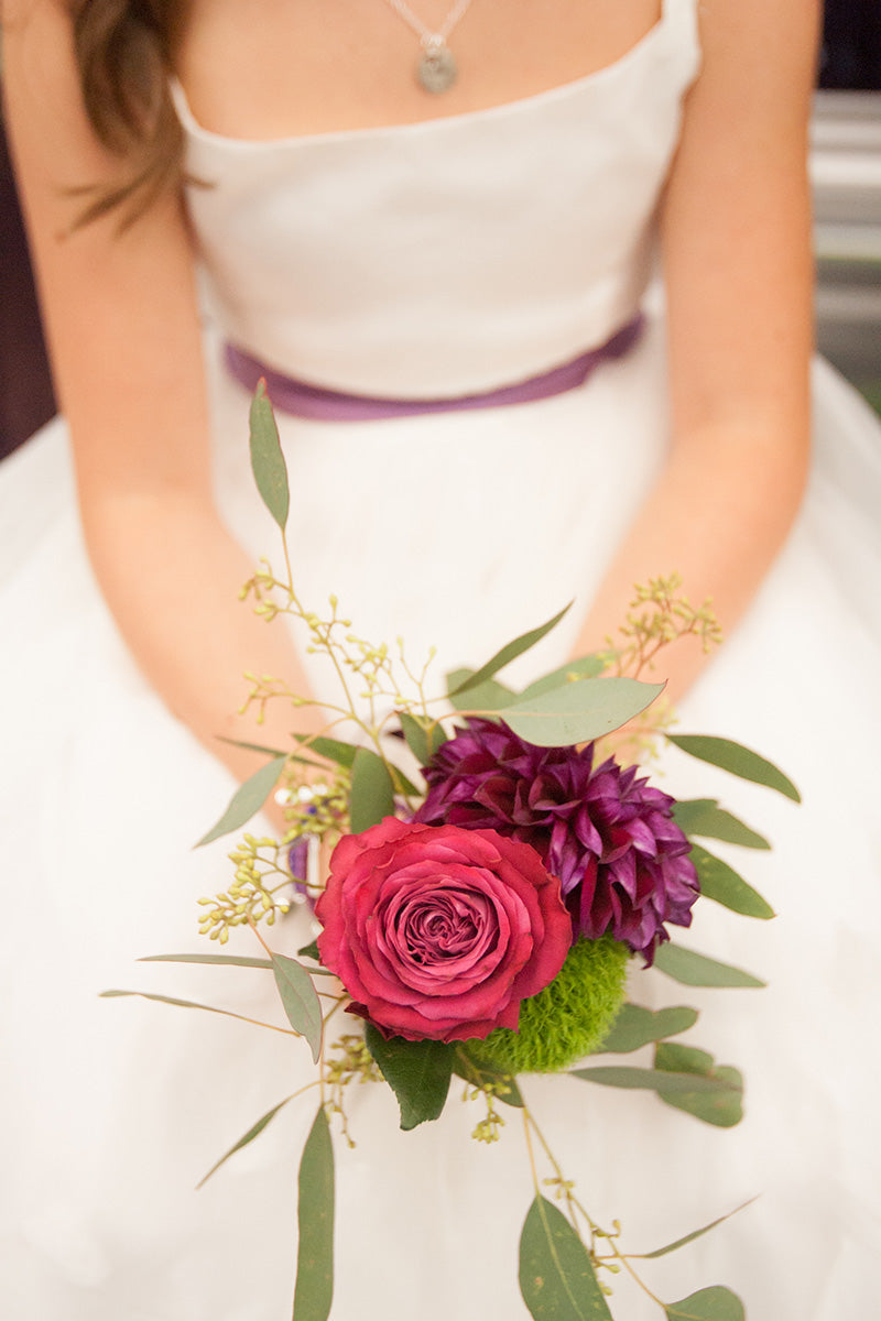 Wedding-Florist-Rochester-NY-Stacy-K-Floral-7