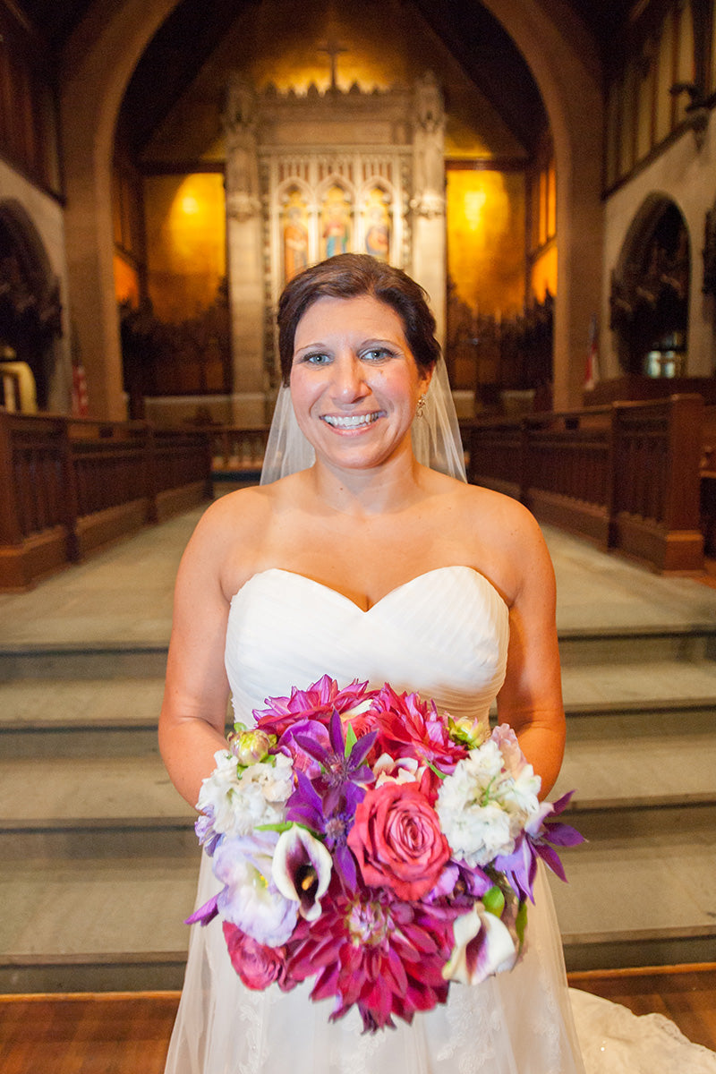 Wedding-Florist-Rochester-NY-Stacy-K-Floral-8