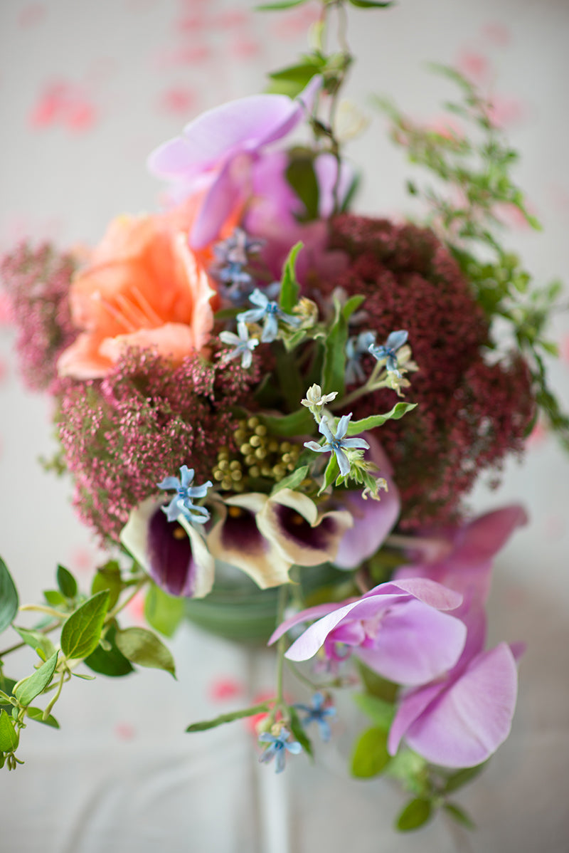 Wedding-Flowers Rochester-NY-by-Fresh-Edge-Photography-7