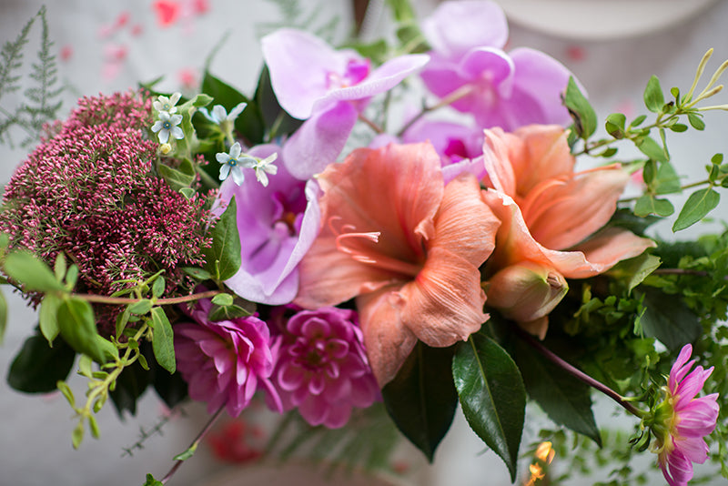 Wedding-Flowers Rochester-NY-by-Fresh-Edge-Photography-8