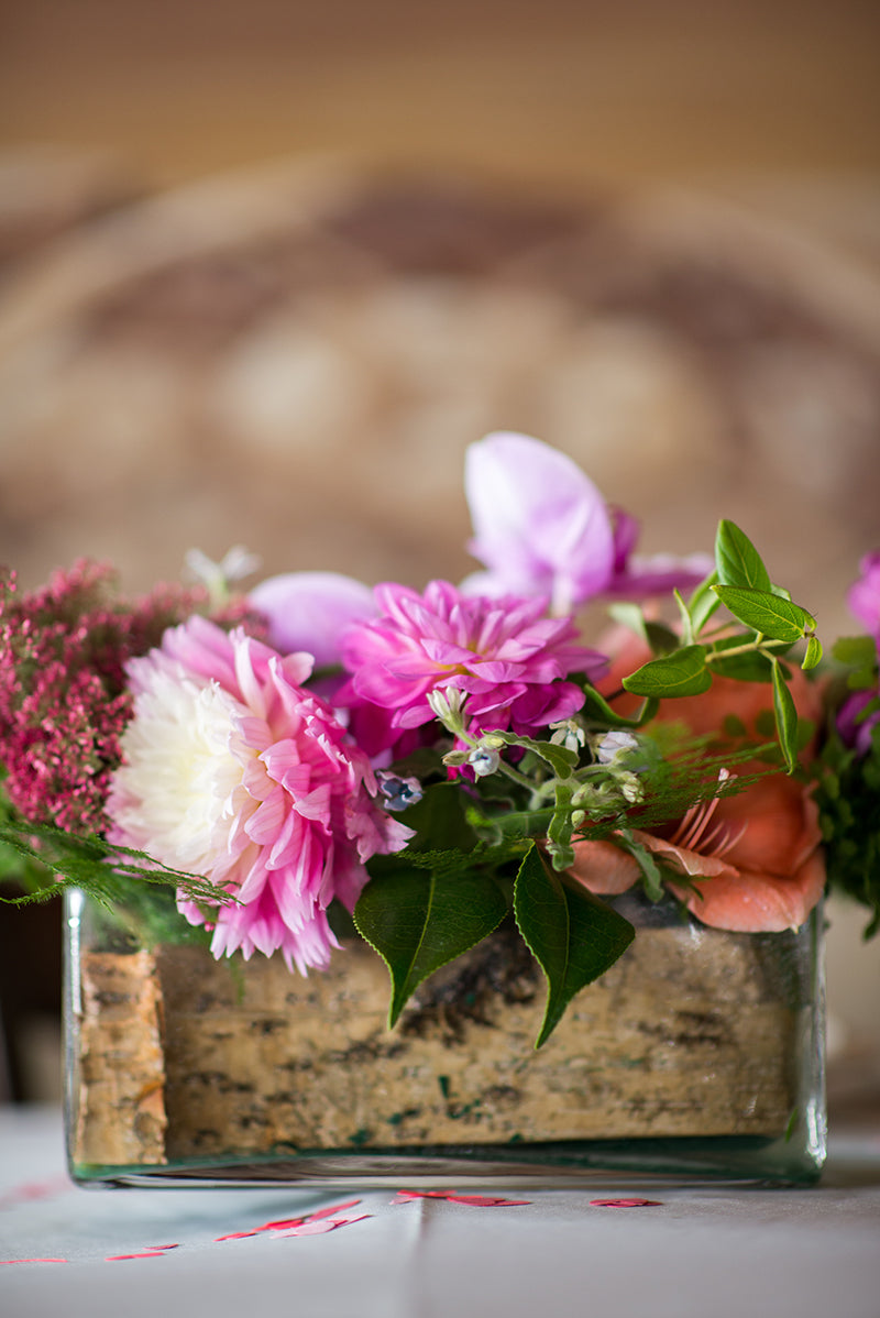Wedding-Flowers Rochester-NY-by-Fresh-Edge-Photography-9