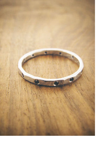 alternative-wedding-bands-Melissa-Joy-Manning