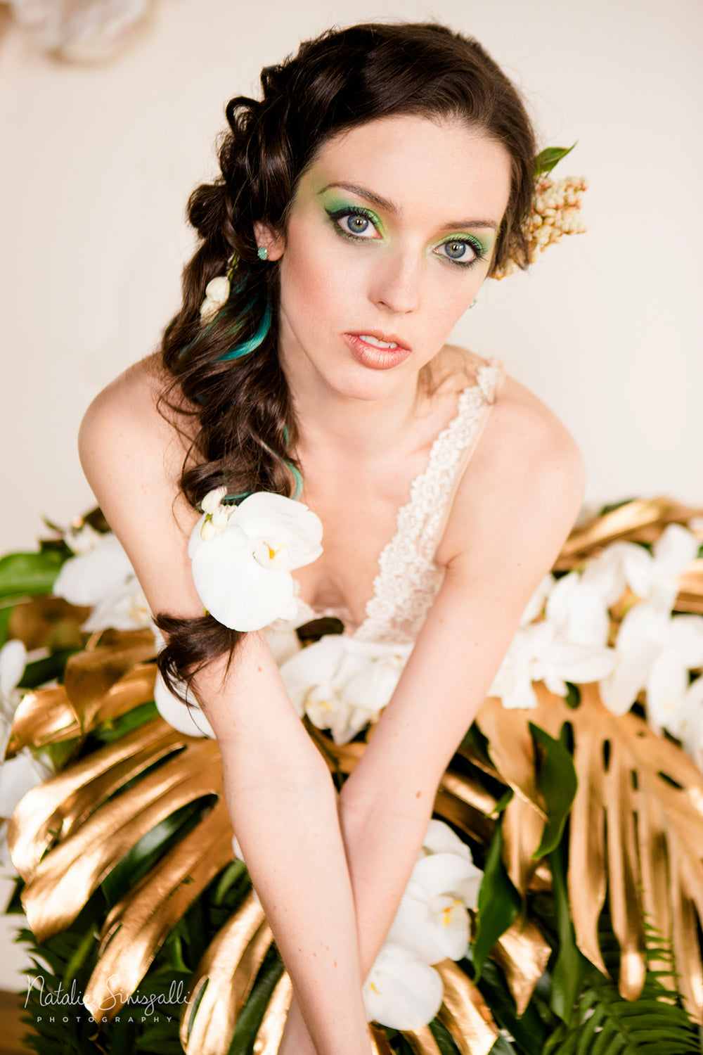 botanical-ballet-styled-shoot-stacy-k-floral-11