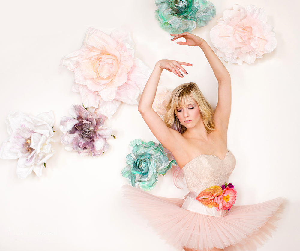 botanical-ballet-styled-shoot-stacy-k-floral-13
