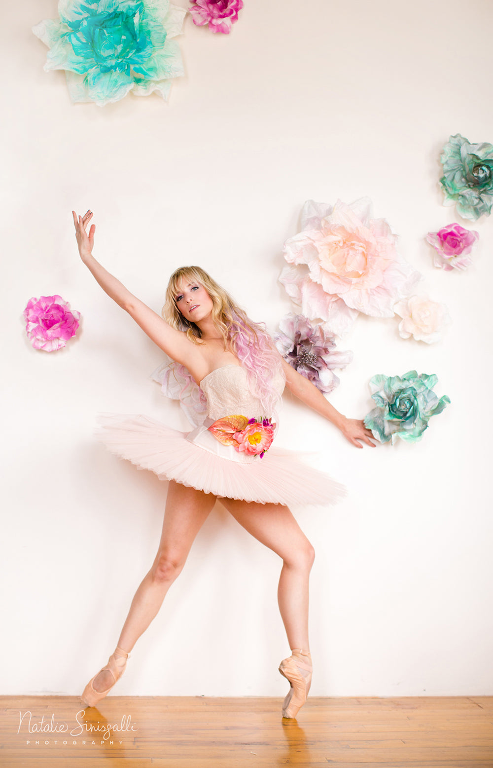 botanical-ballet-styled-shoot-stacy-k-floral-14