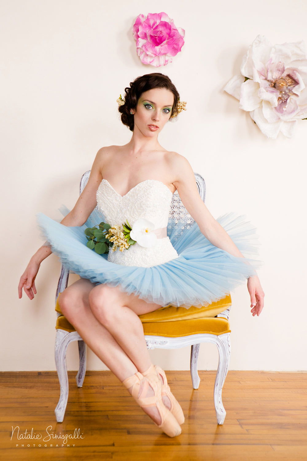 botanical-ballet-styled-shoot-stacy-k-floral-17