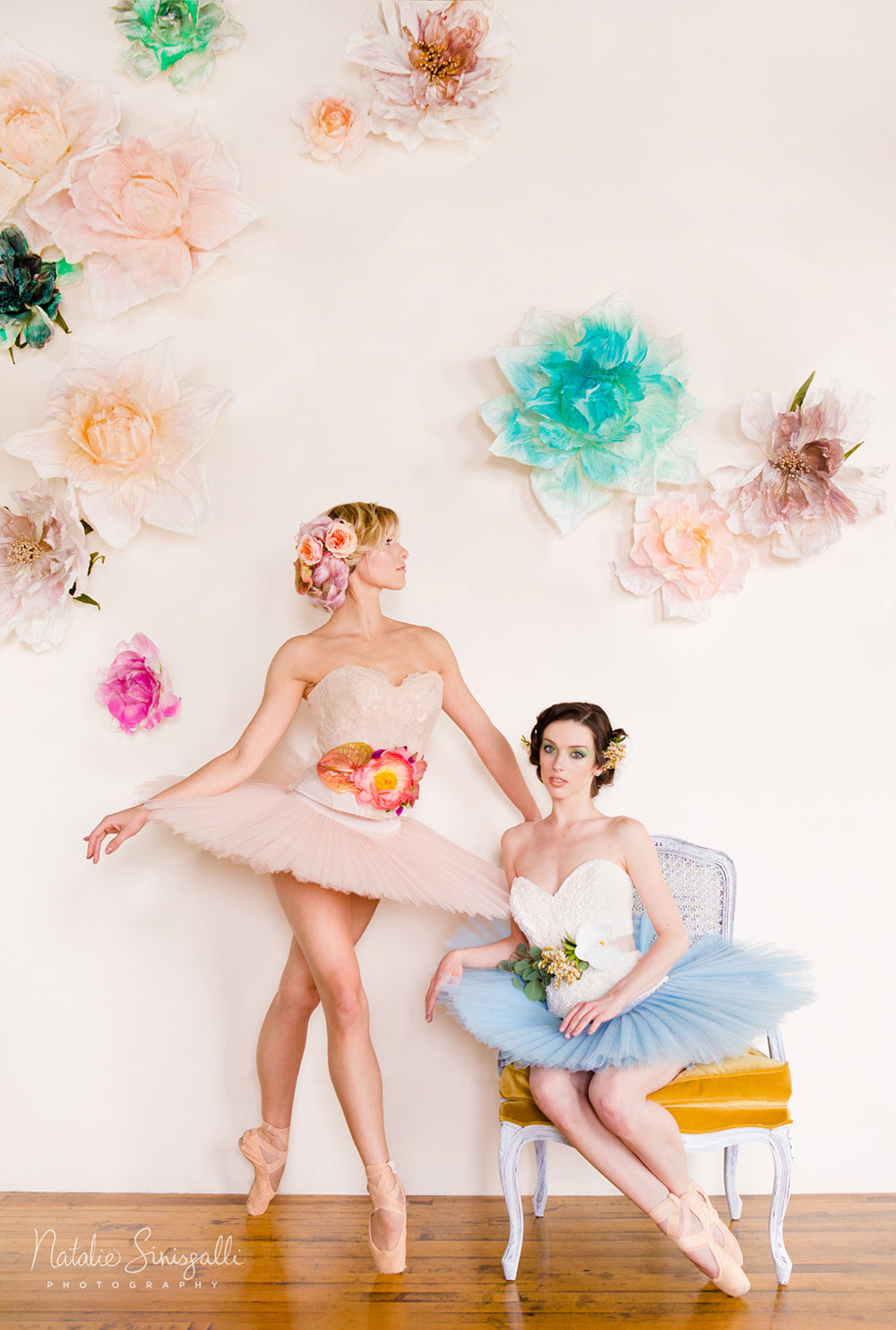 botanical-ballet-styled-shoot-stacy-k-floral-1