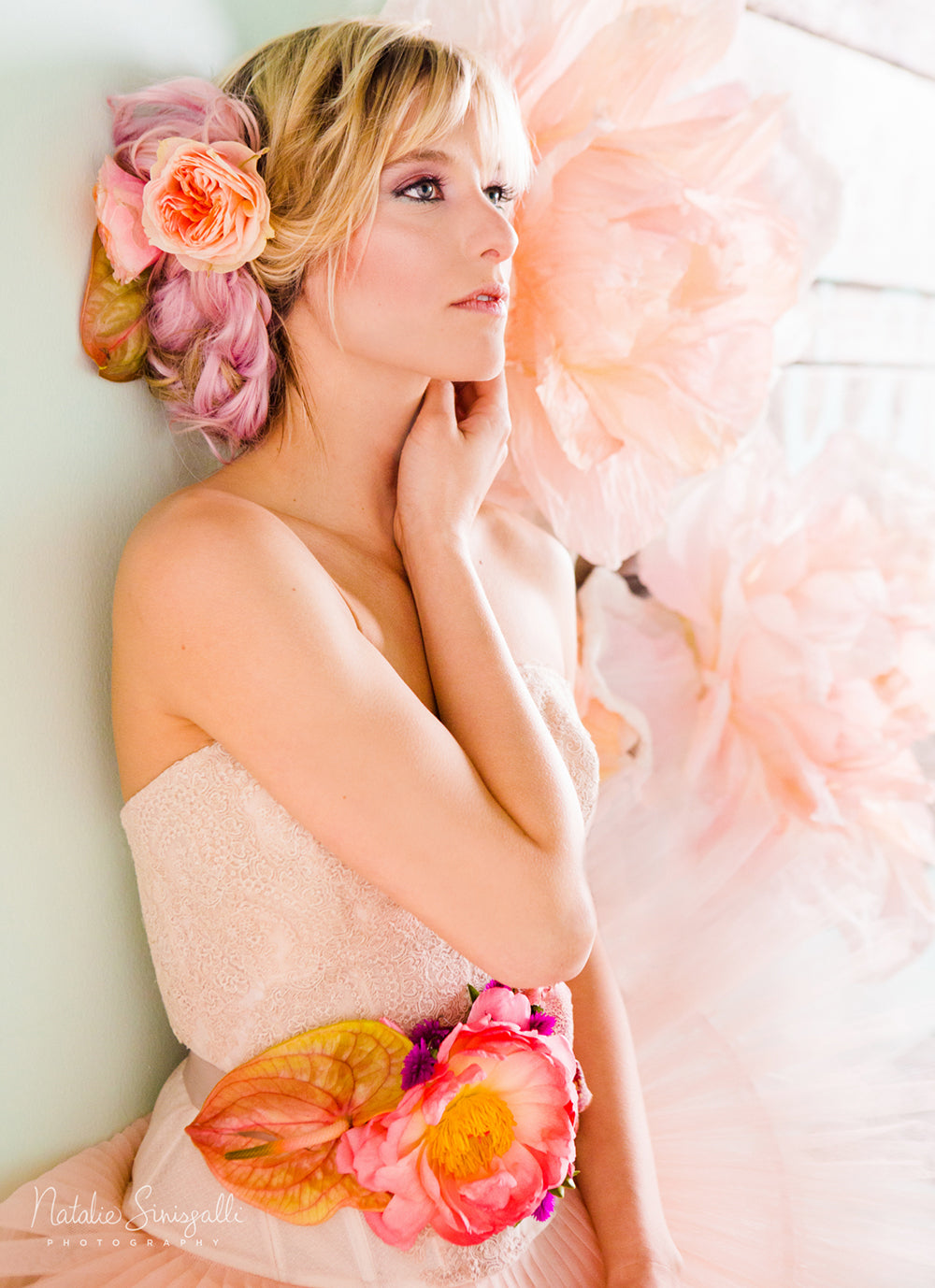 botanical-ballet-styled-shoot-stacy-k-floral-21