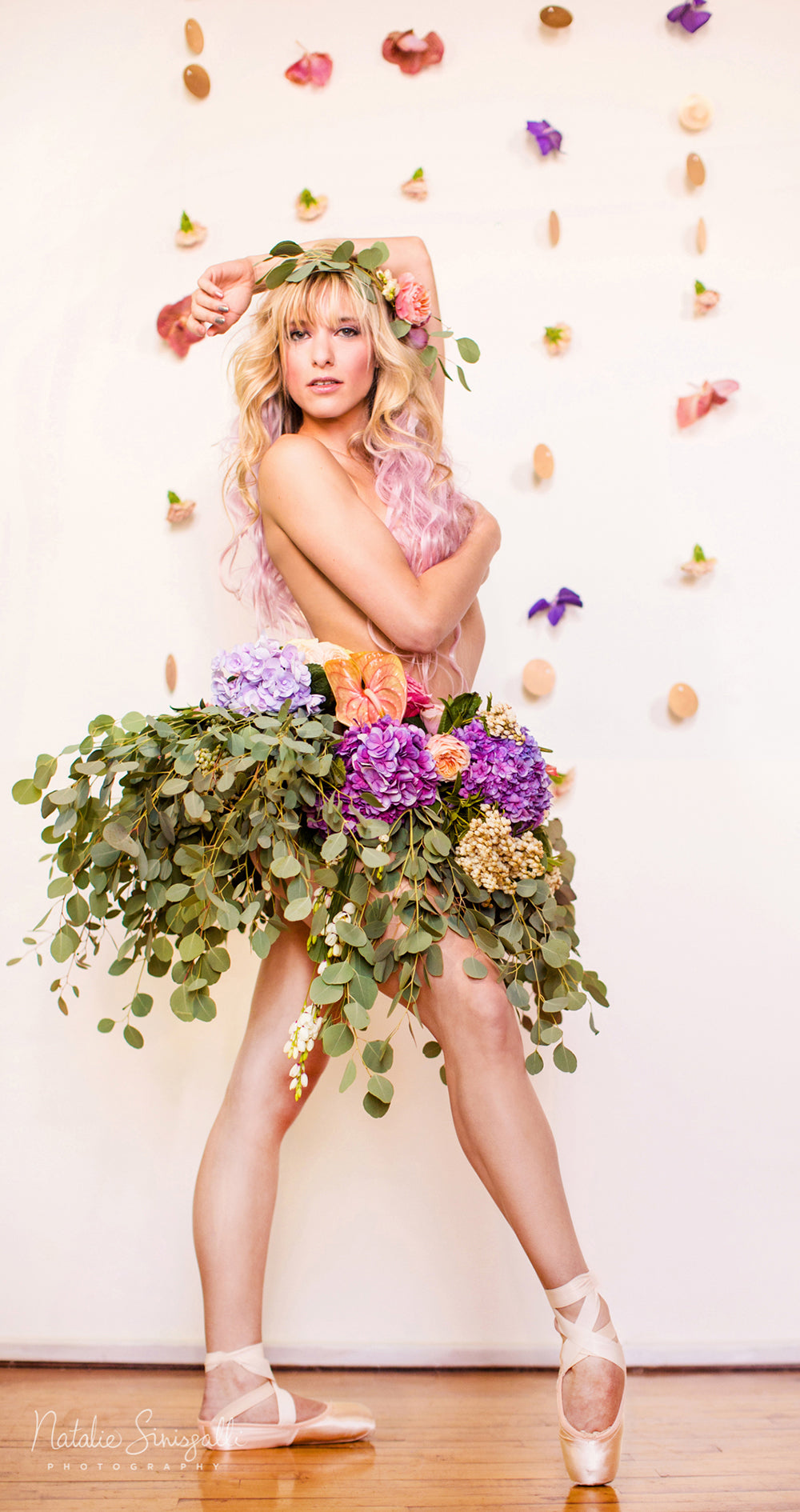 botanical-ballet-styled-shoot-stacy-k-floral-2