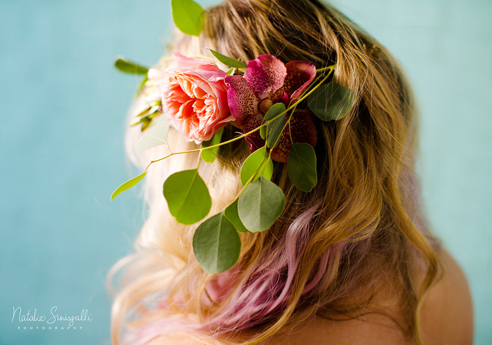 botanical-ballet-styled-shoot-stacy-k-floral-4