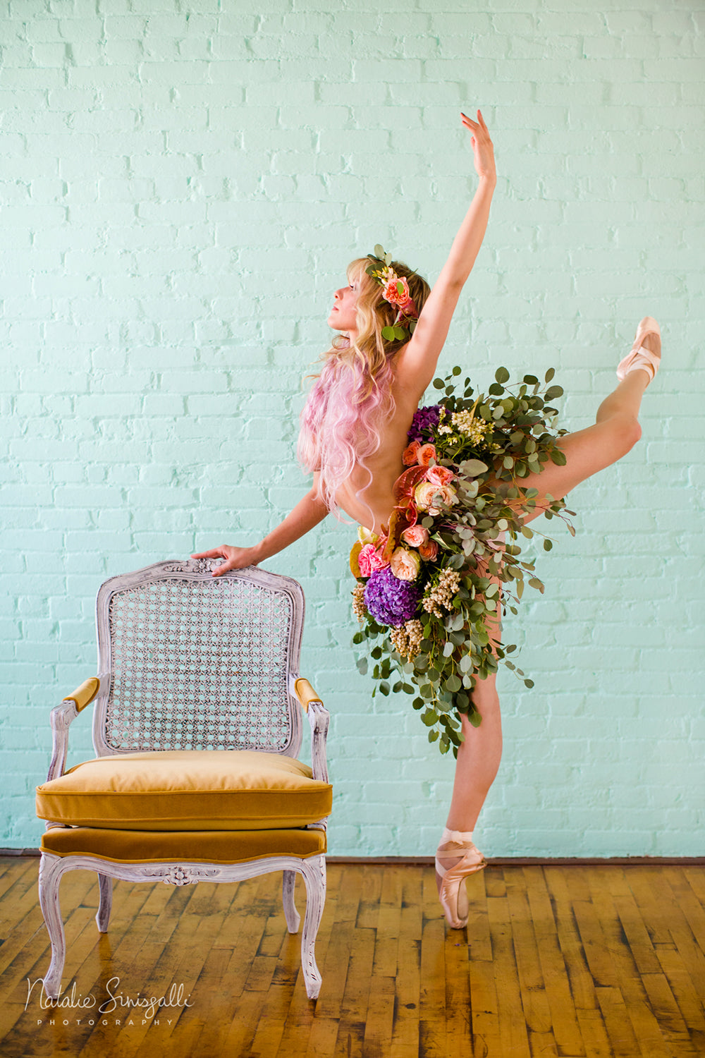 botanical-ballet-styled-shoot-stacy-k-floral-6
