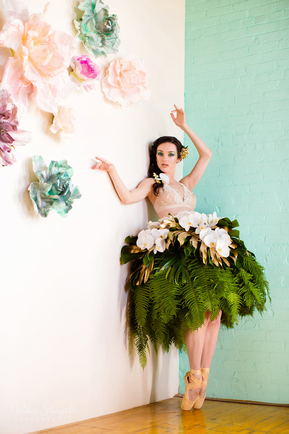 botanical-ballet-styled-shoot-stacy-k-floral-7