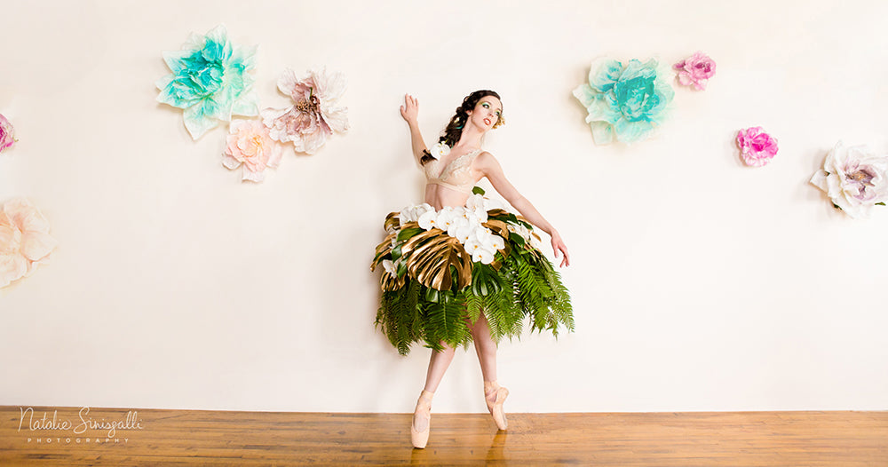 botanical-ballet-styled-shoot-stacy-k-floral-8
