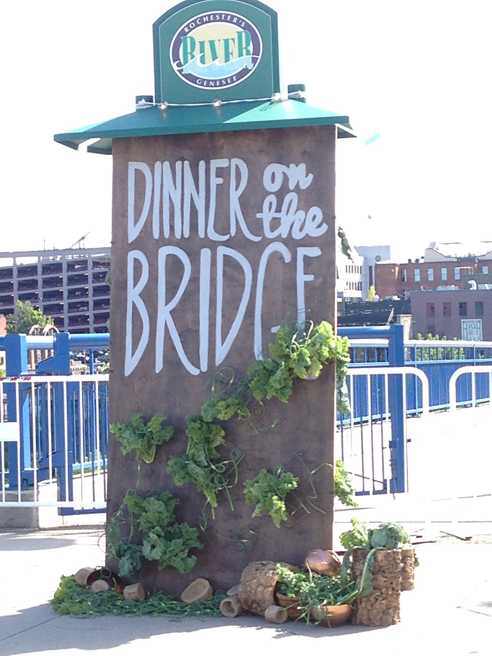 dinner-on-the-bridge-stacy-k-floral-1