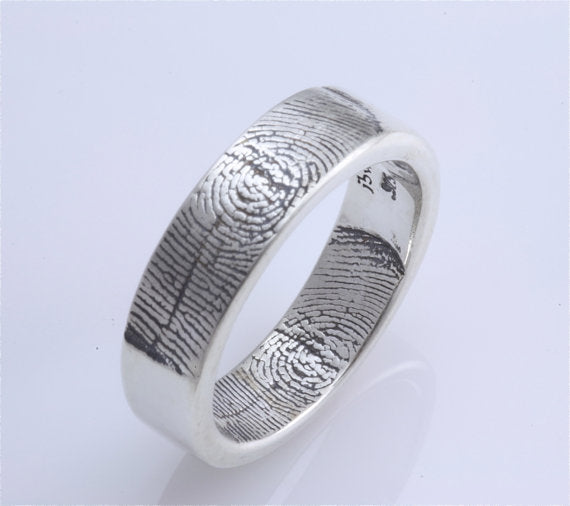 fingerprint-wedding-band-etsy-2