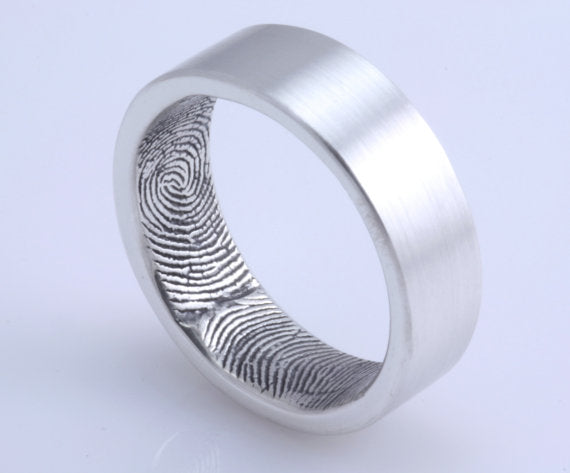 fingerprint-wedding-band-etsy