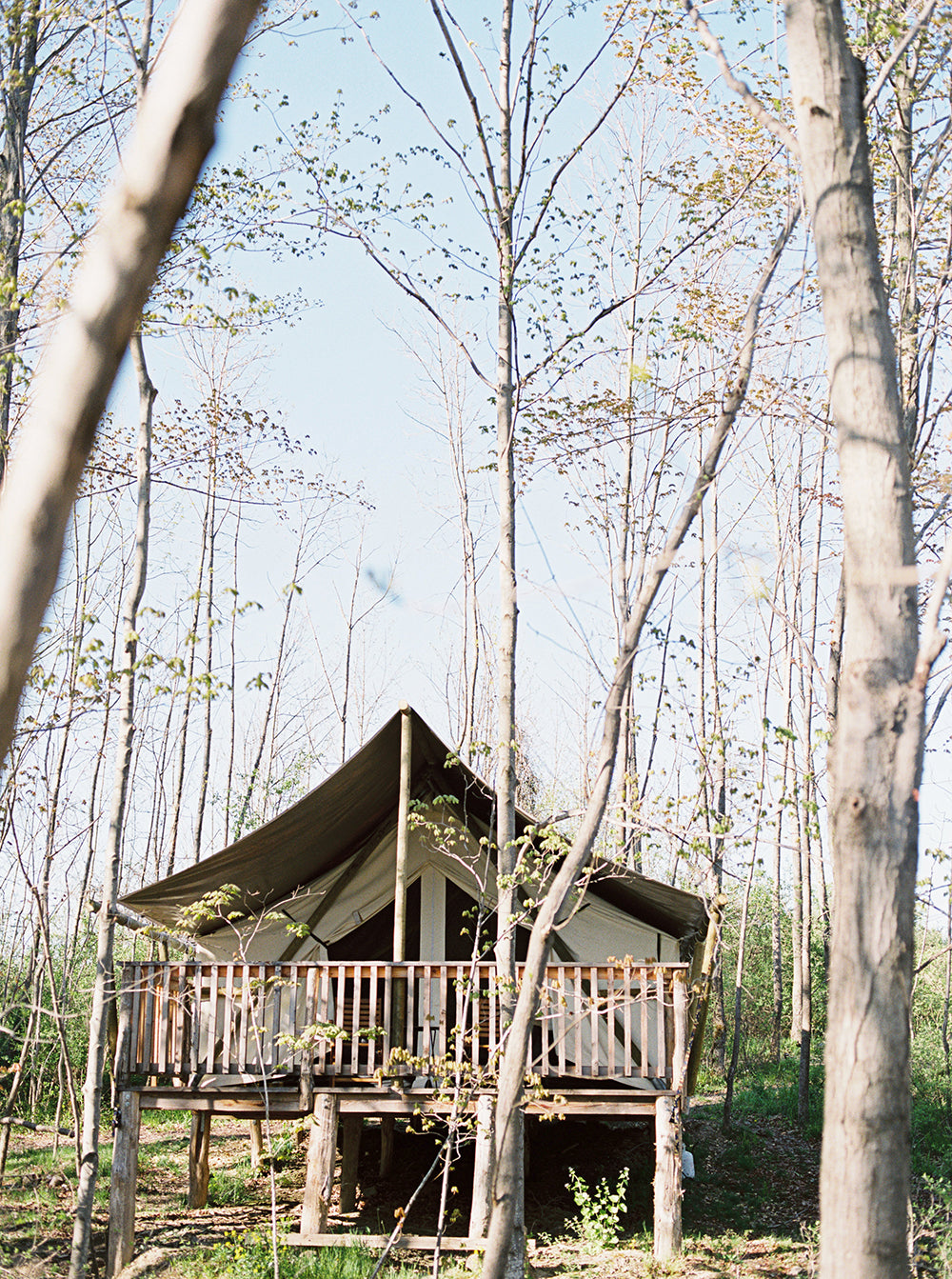 firelight-camps-wedding-inspiration-stacy-k-floral-0