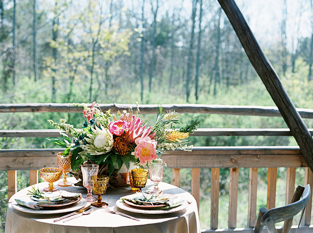 firelight-camps-wedding-inspiration-stacy-k-floral-1-1