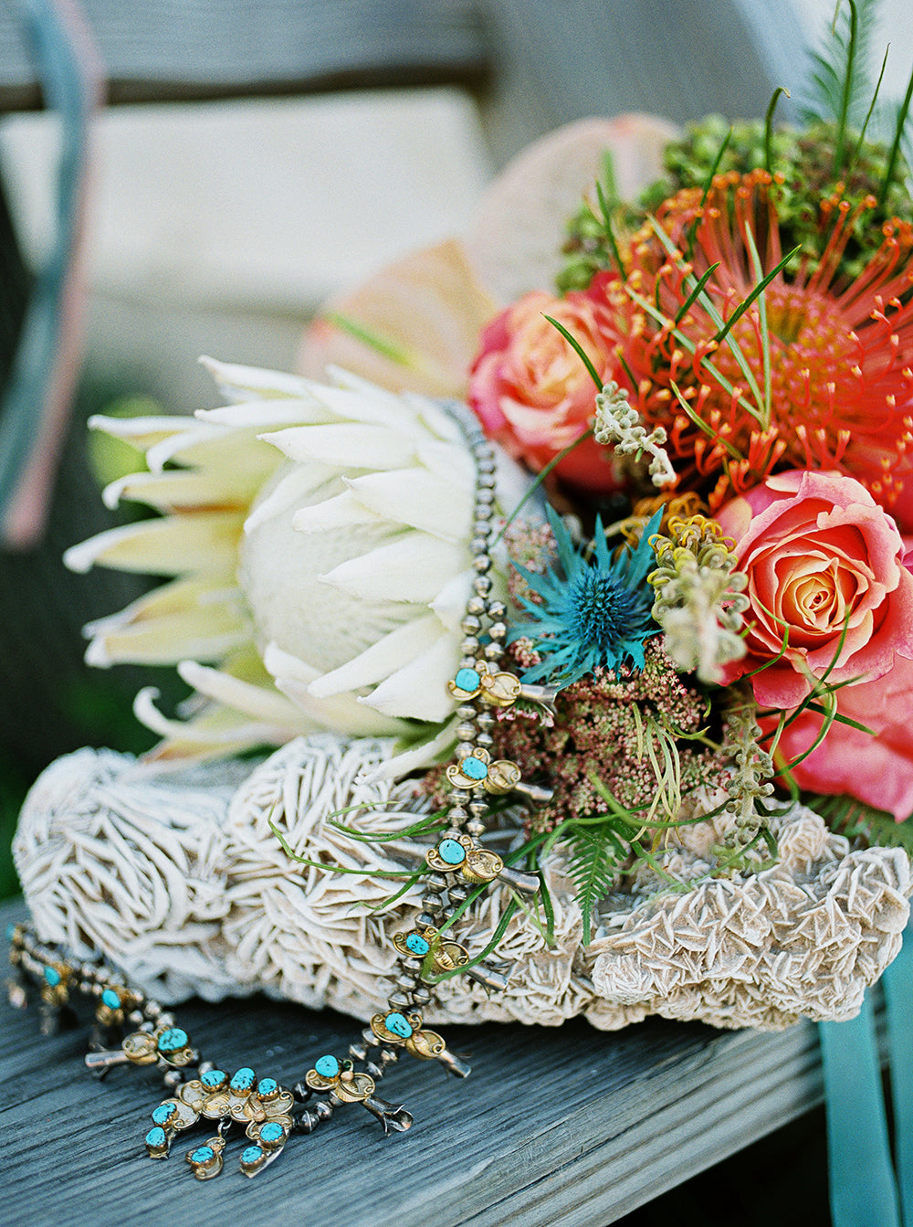 firelight-camps-wedding-inspiration-stacy-k-floral-12