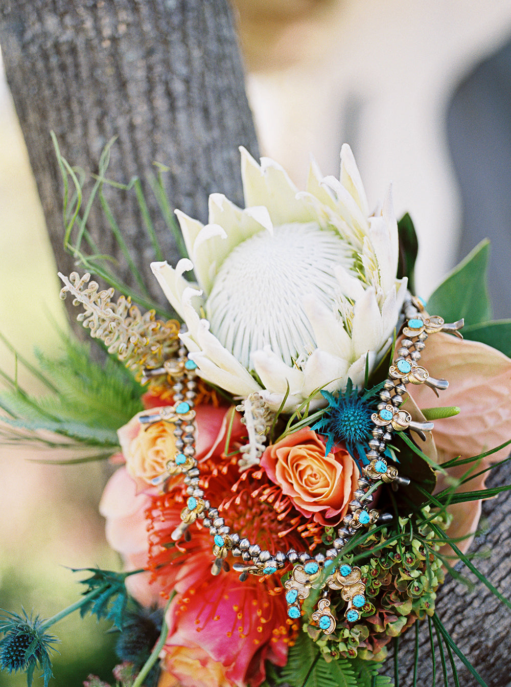 firelight-camps-wedding-inspiration-stacy-k-floral-13