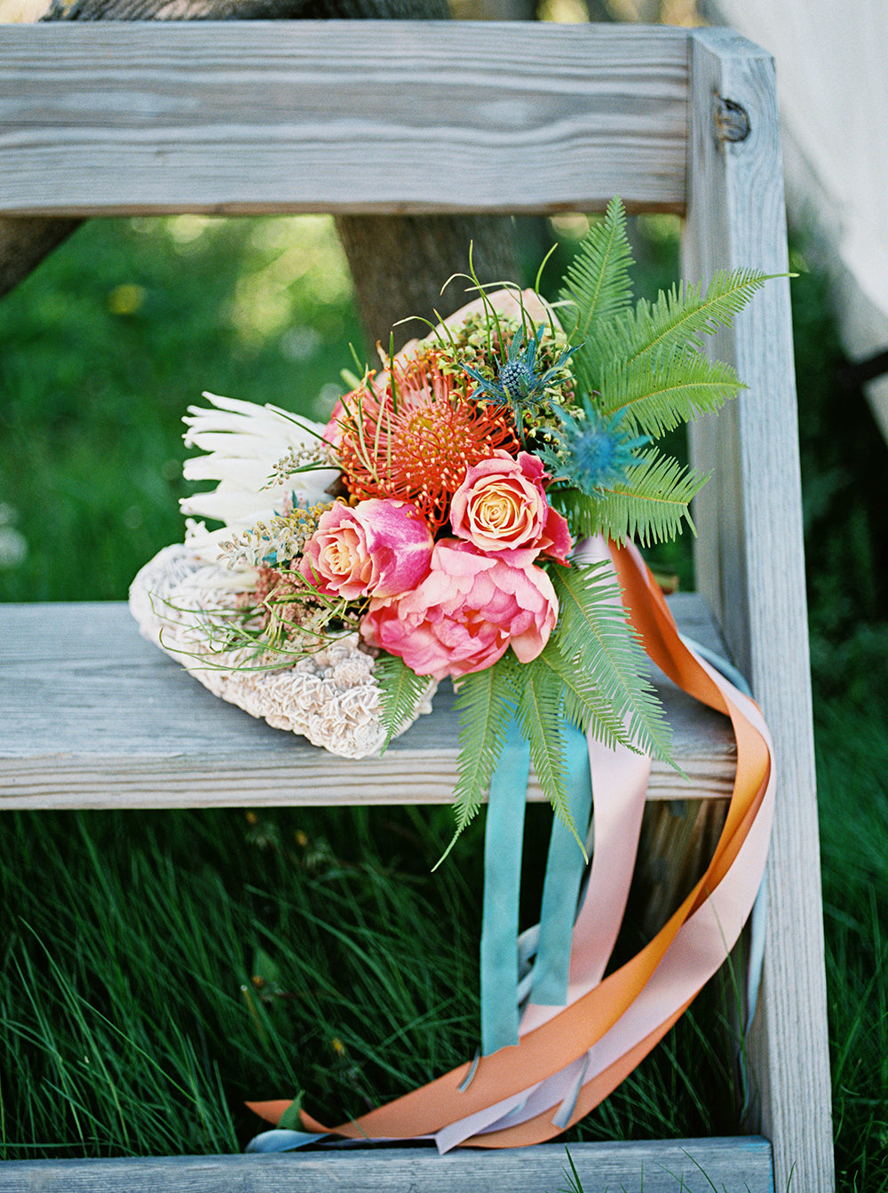 firelight-camps-wedding-inspiration-stacy-k-floral-14