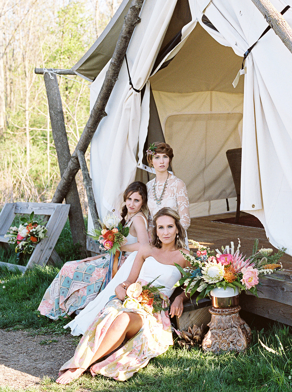 firelight-camps-wedding-inspiration-stacy-k-floral-15