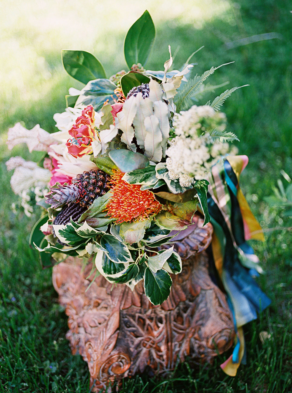 firelight-camps-wedding-inspiration-stacy-k-floral-17