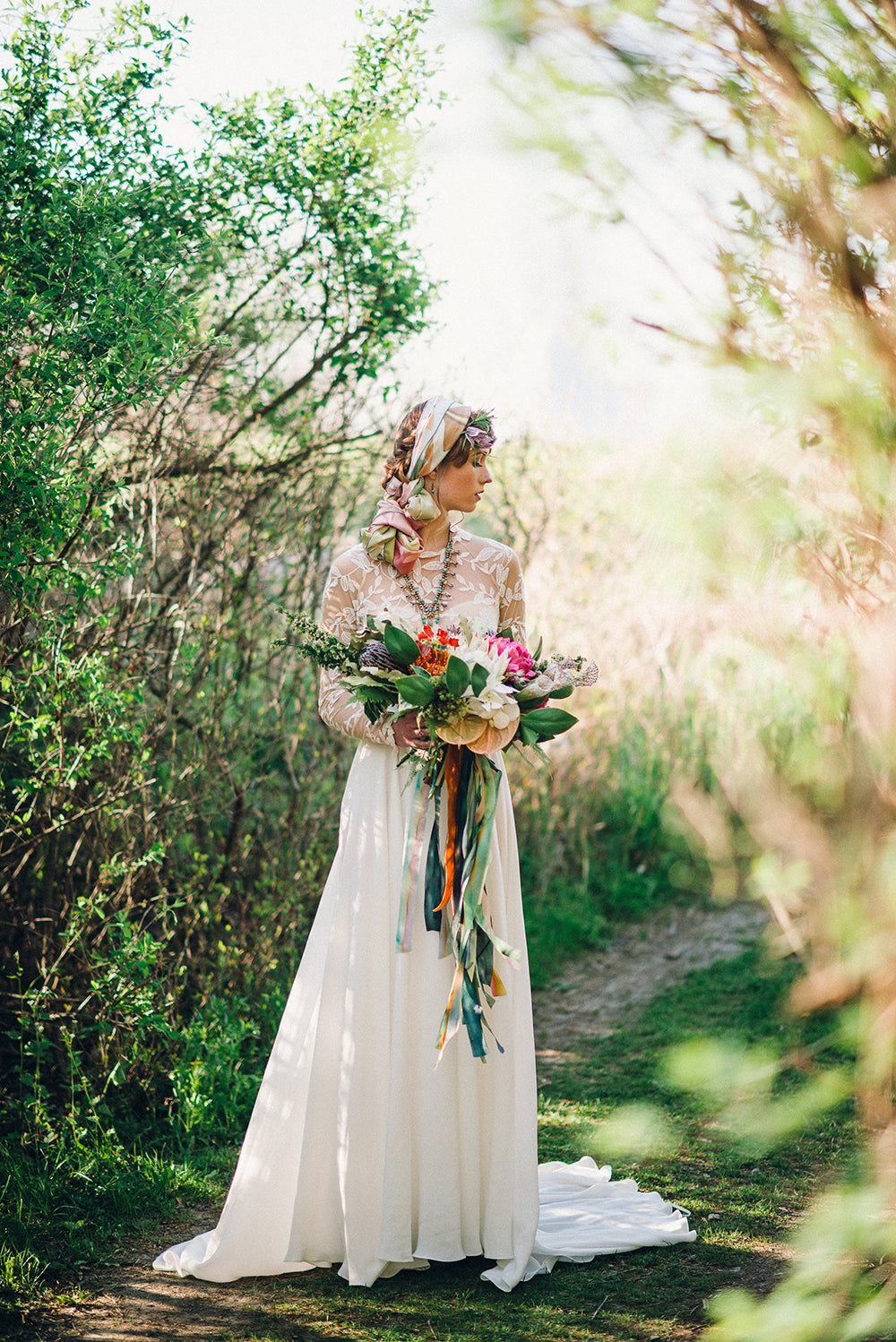 firelight-camps-wedding-inspiration-stacy-k-floral-18