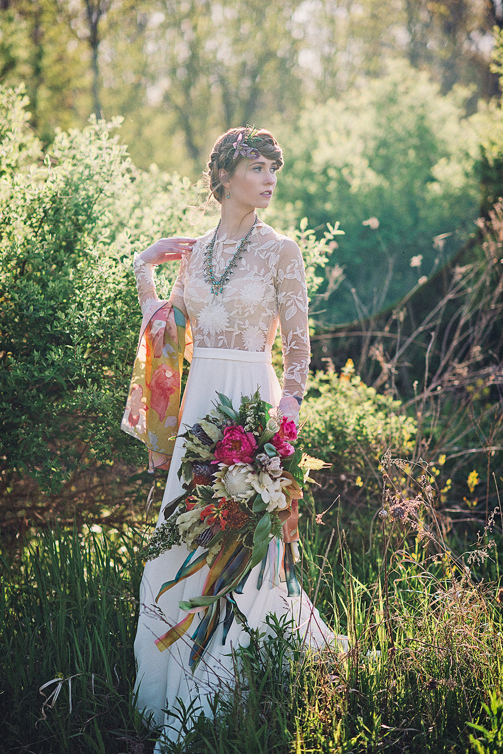 firelight-camps-wedding-inspiration-stacy-k-floral-19