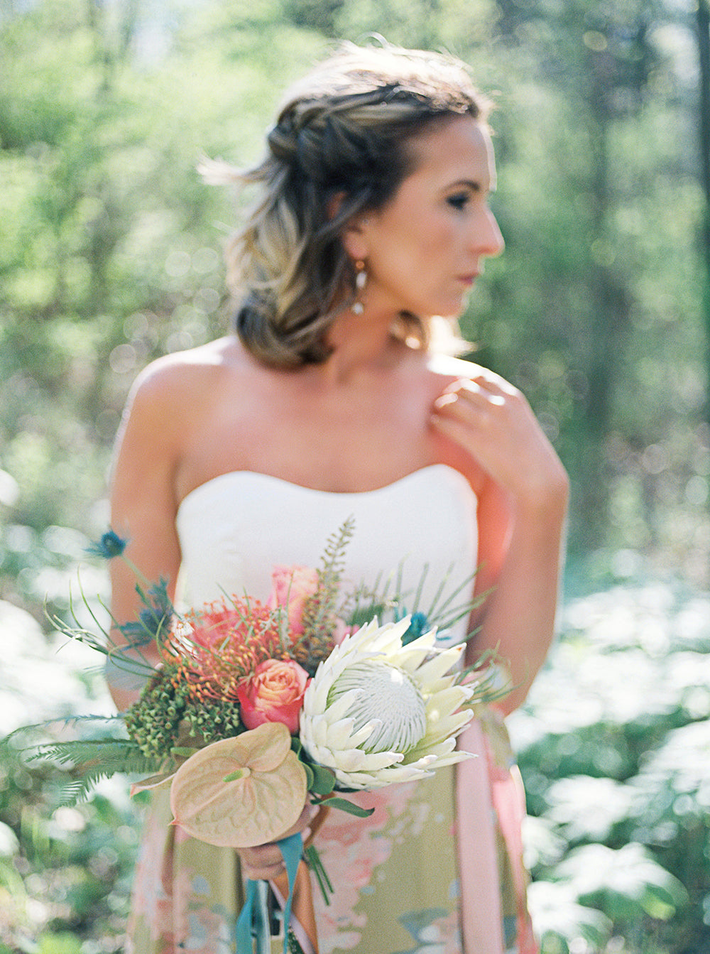 firelight-camps-wedding-inspiration-stacy-k-floral-21