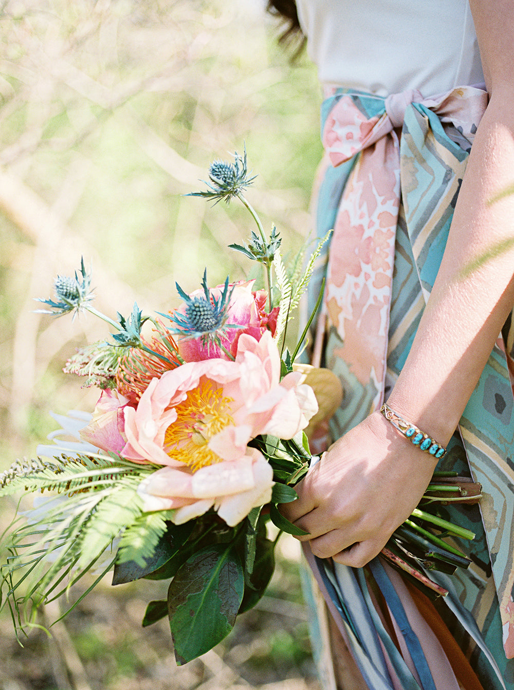 firelight-camps-wedding-inspiration-stacy-k-floral-22