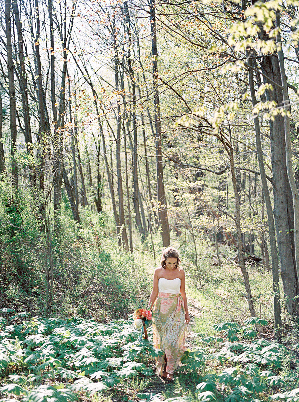 firelight-camps-wedding-inspiration-stacy-k-floral-23