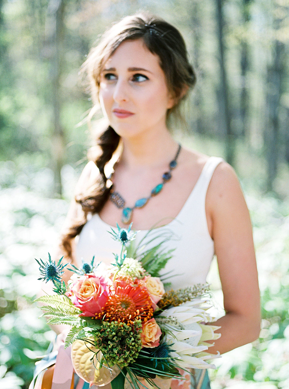 firelight-camps-wedding-inspiration-stacy-k-floral-25