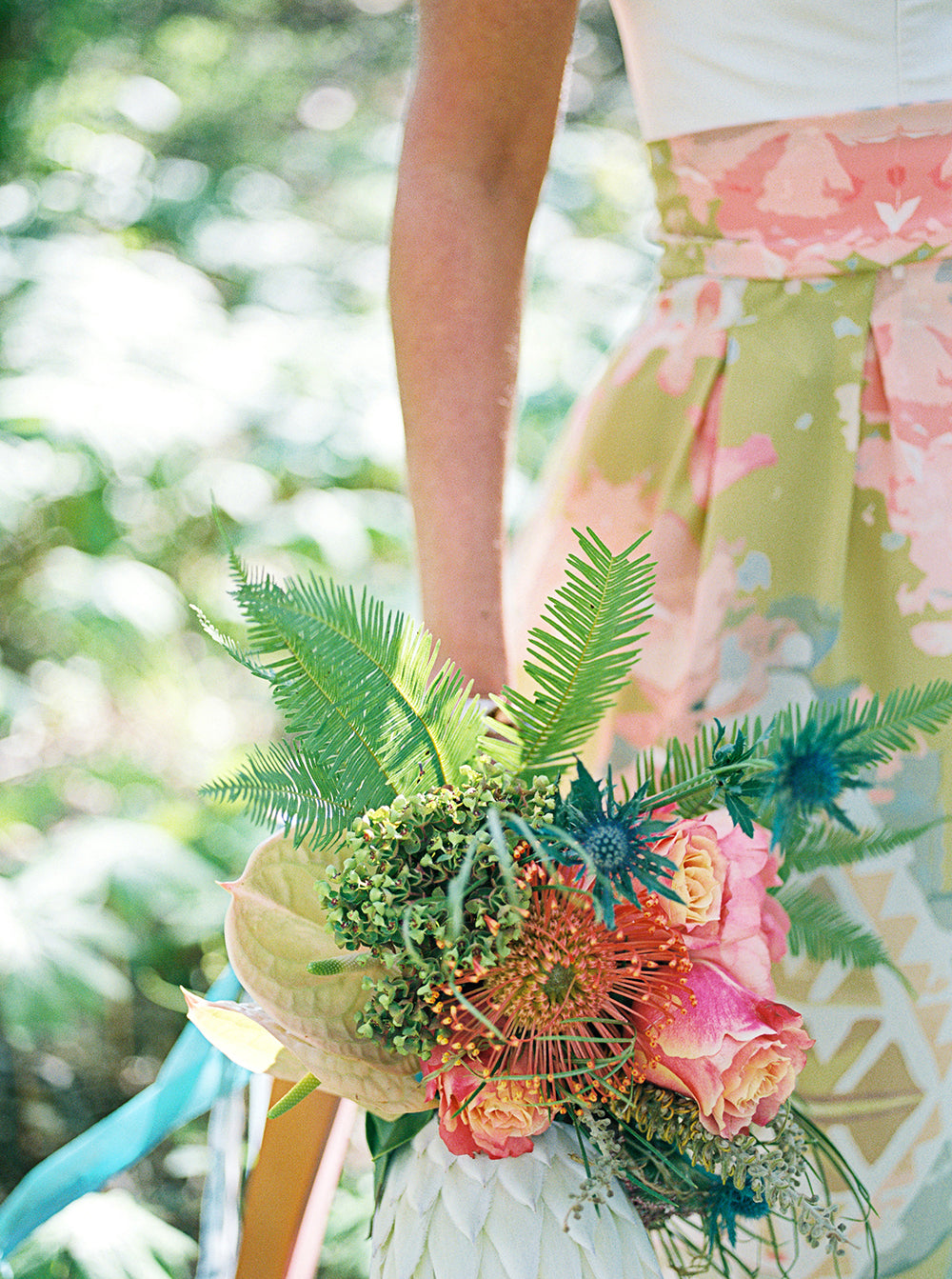 firelight-camps-wedding-inspiration-stacy-k-floral-26