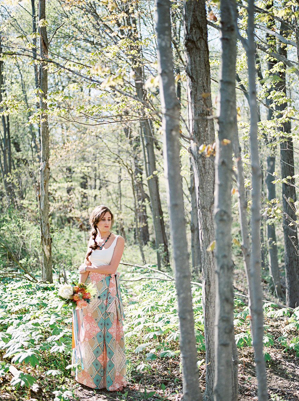 firelight-camps-wedding-inspiration-stacy-k-floral-27