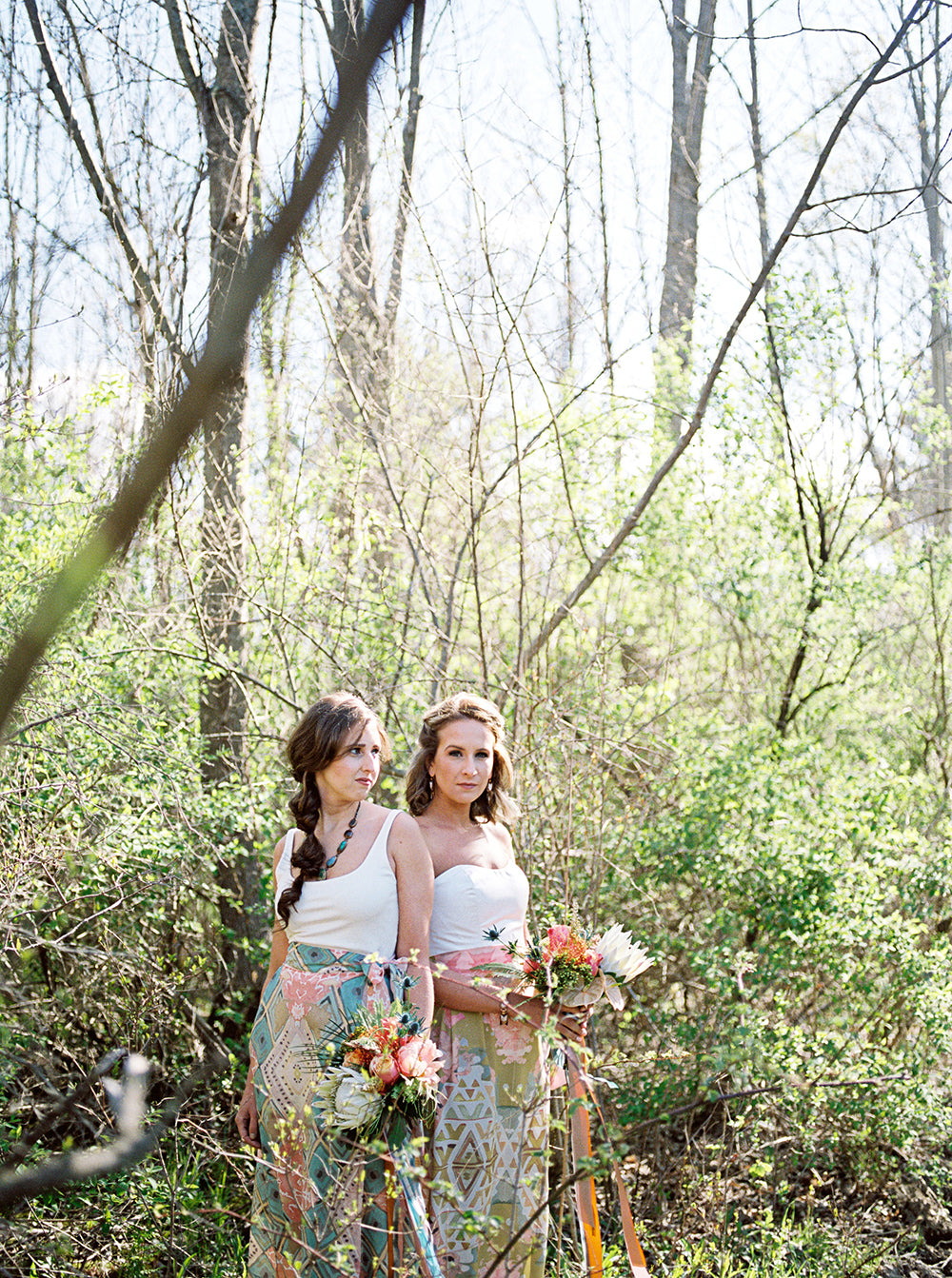 firelight-camps-wedding-inspiration-stacy-k-floral-28