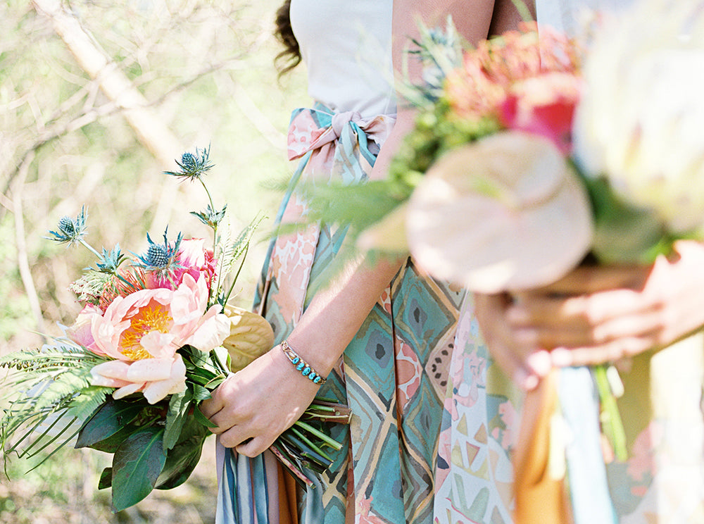 firelight-camps-wedding-inspiration-stacy-k-floral-29